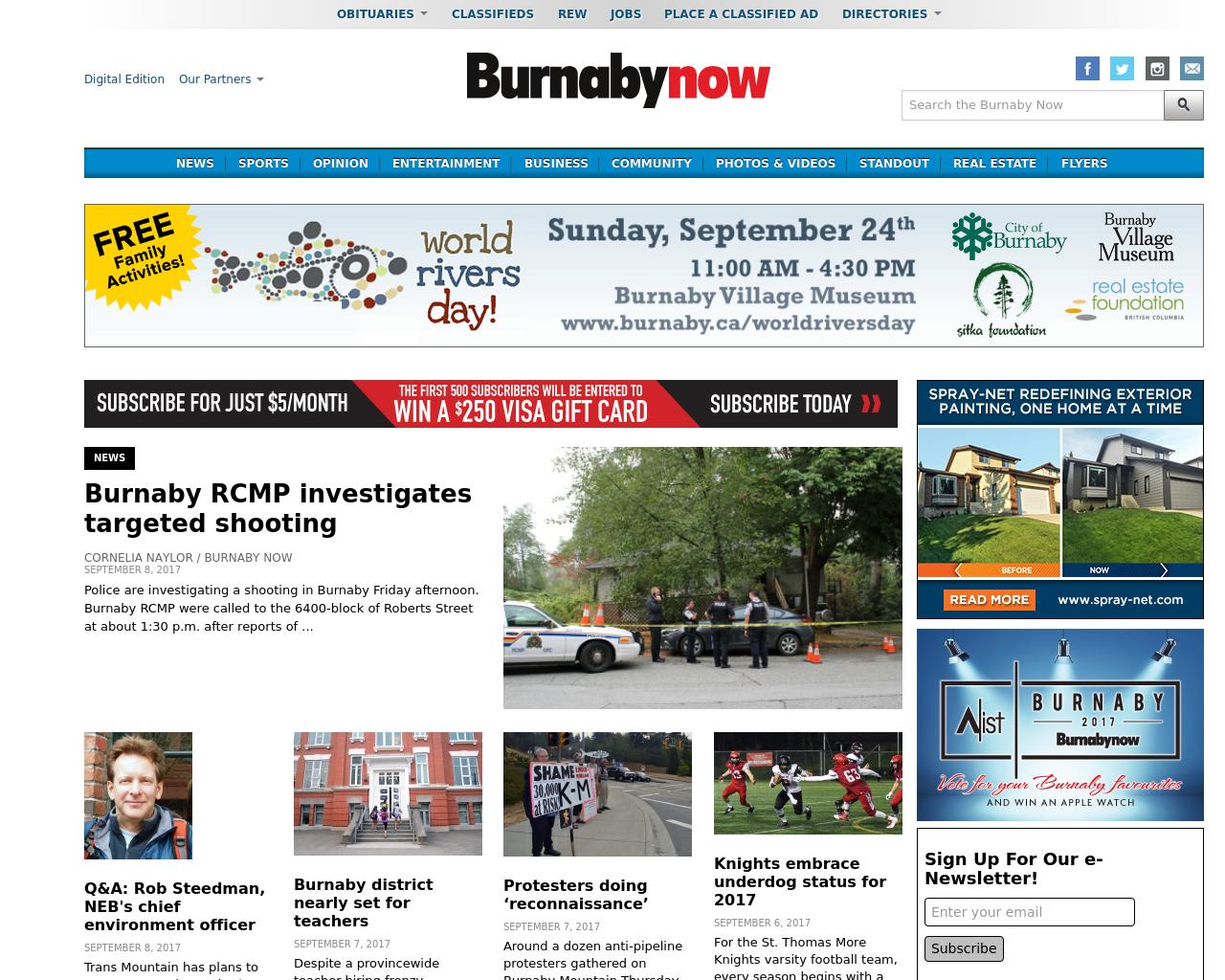 Burnaby-Newsleader-Advertising-Reviews-Pricing