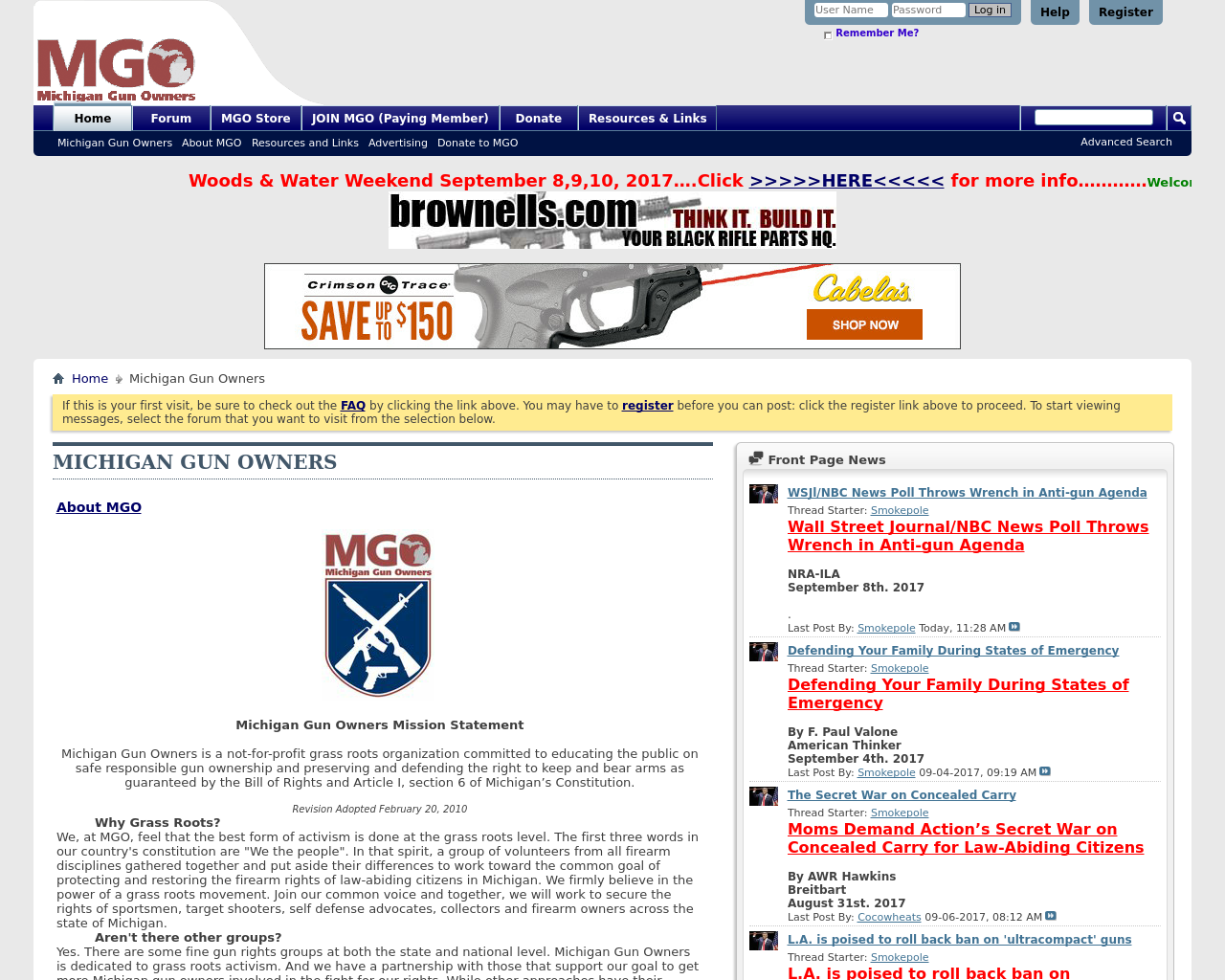 Michigan-Gun-Owners-Advertising-Reviews-Pricing