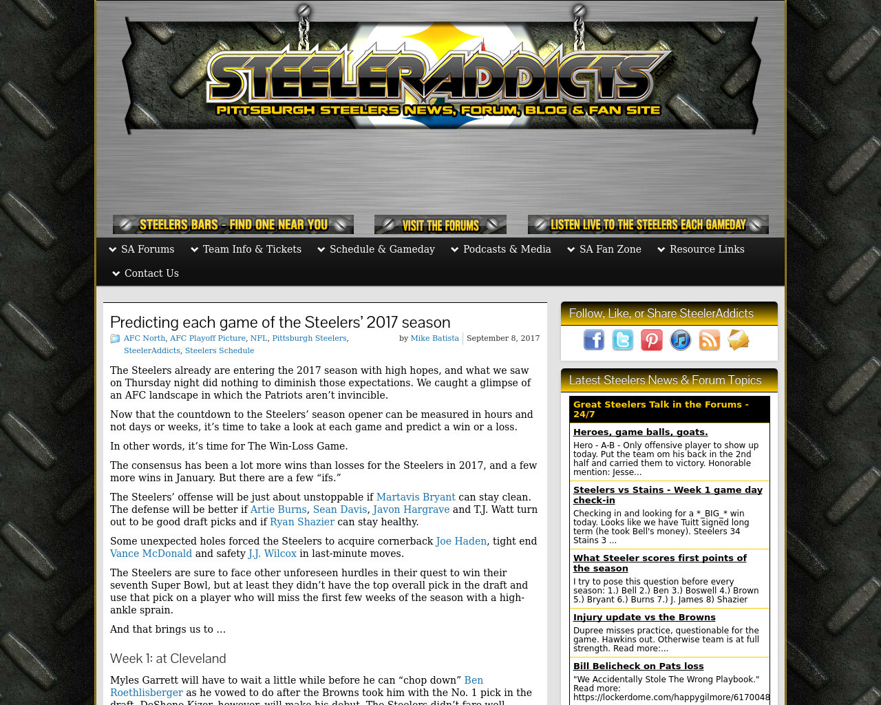 Steeler-Addicts-Advertising-Reviews-Pricing