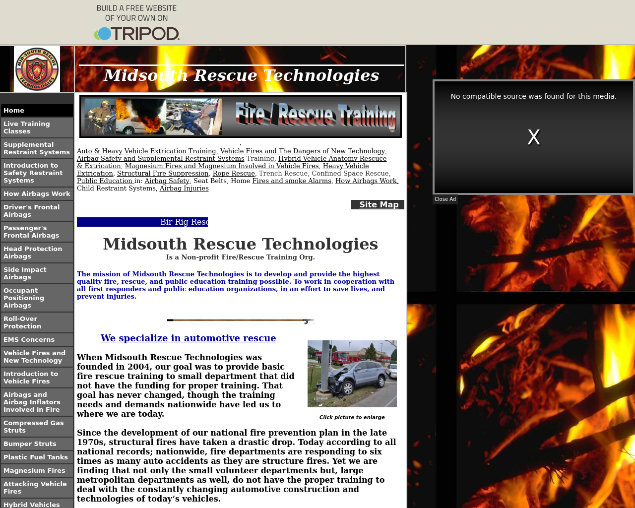 Mid-South-Rescue-Technologies-Advertising-Reviews-Pricing
