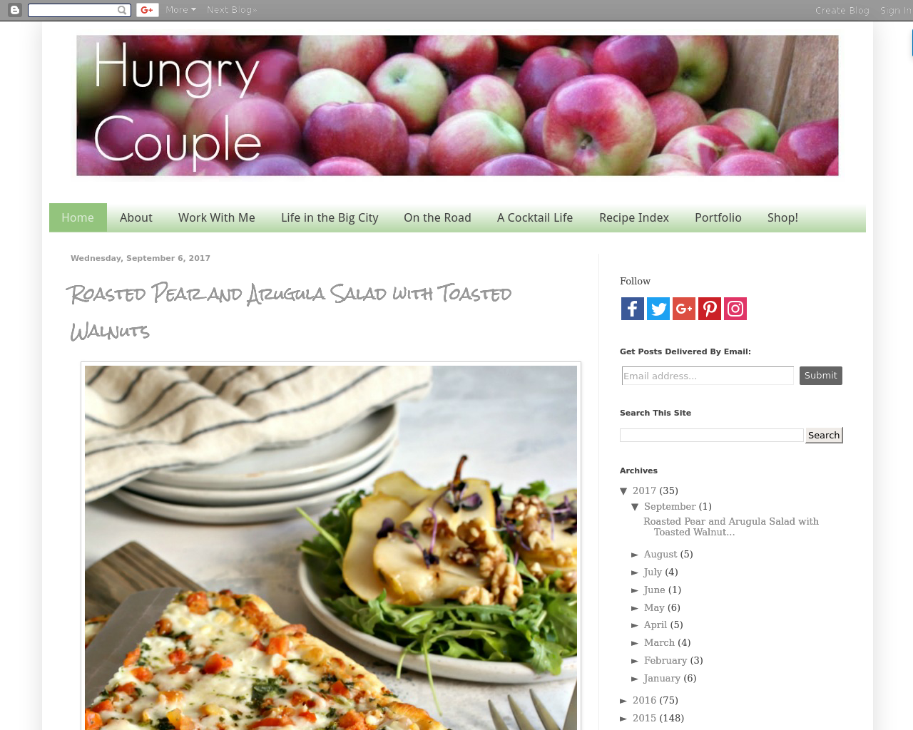 Hungry-Couple-Advertising-Reviews-Pricing