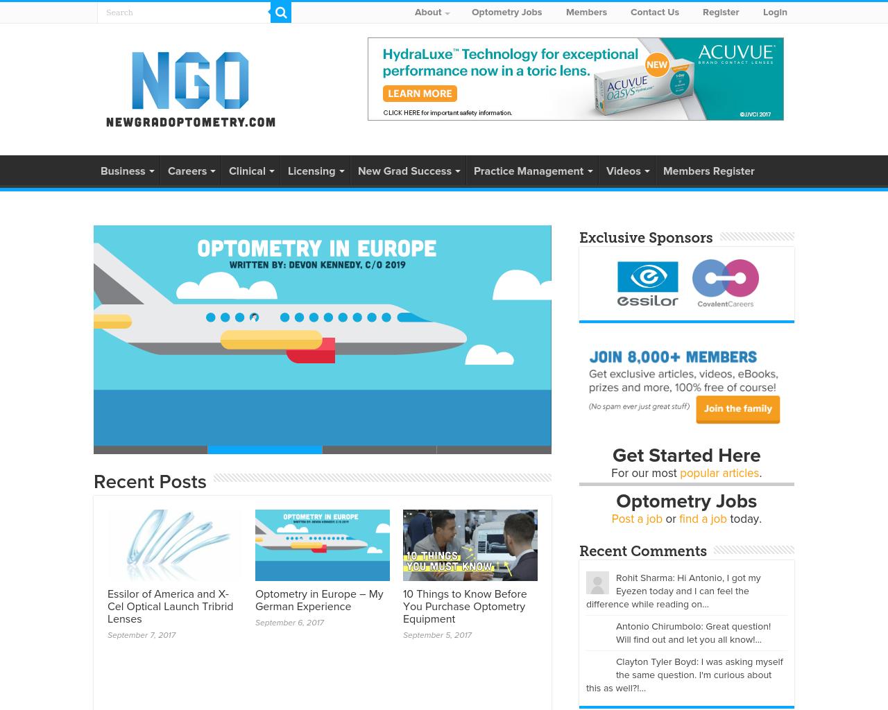 NGO-Advertising-Reviews-Pricing