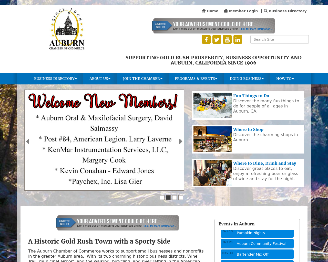 Auburn-Chamber-Of-Commerce-Advertising-Reviews-Pricing