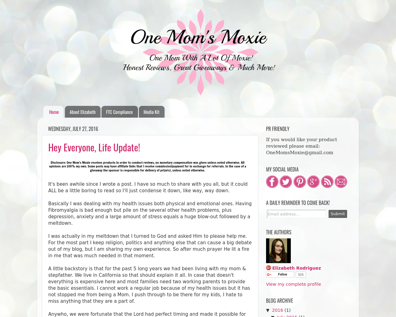 One-Mom's-Moxie-Advertising-Reviews-Pricing