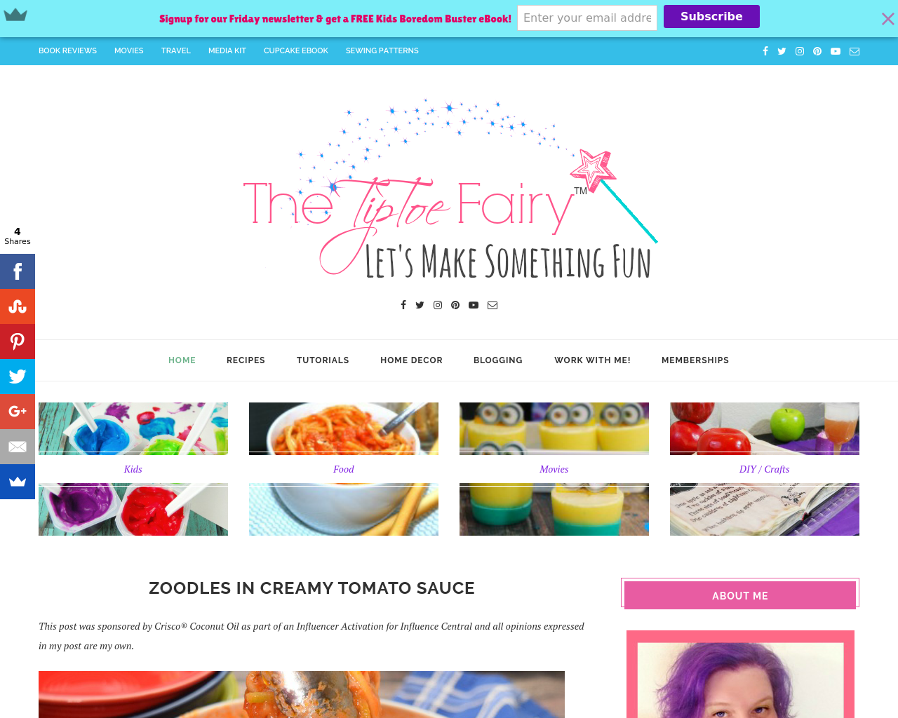 The-TipToe-Fairy-Advertising-Reviews-Pricing