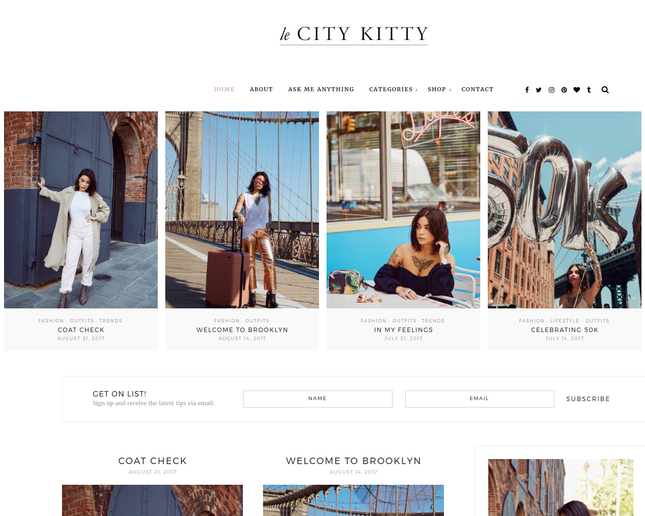 Le-City-Kitty-Advertising-Reviews-Pricing