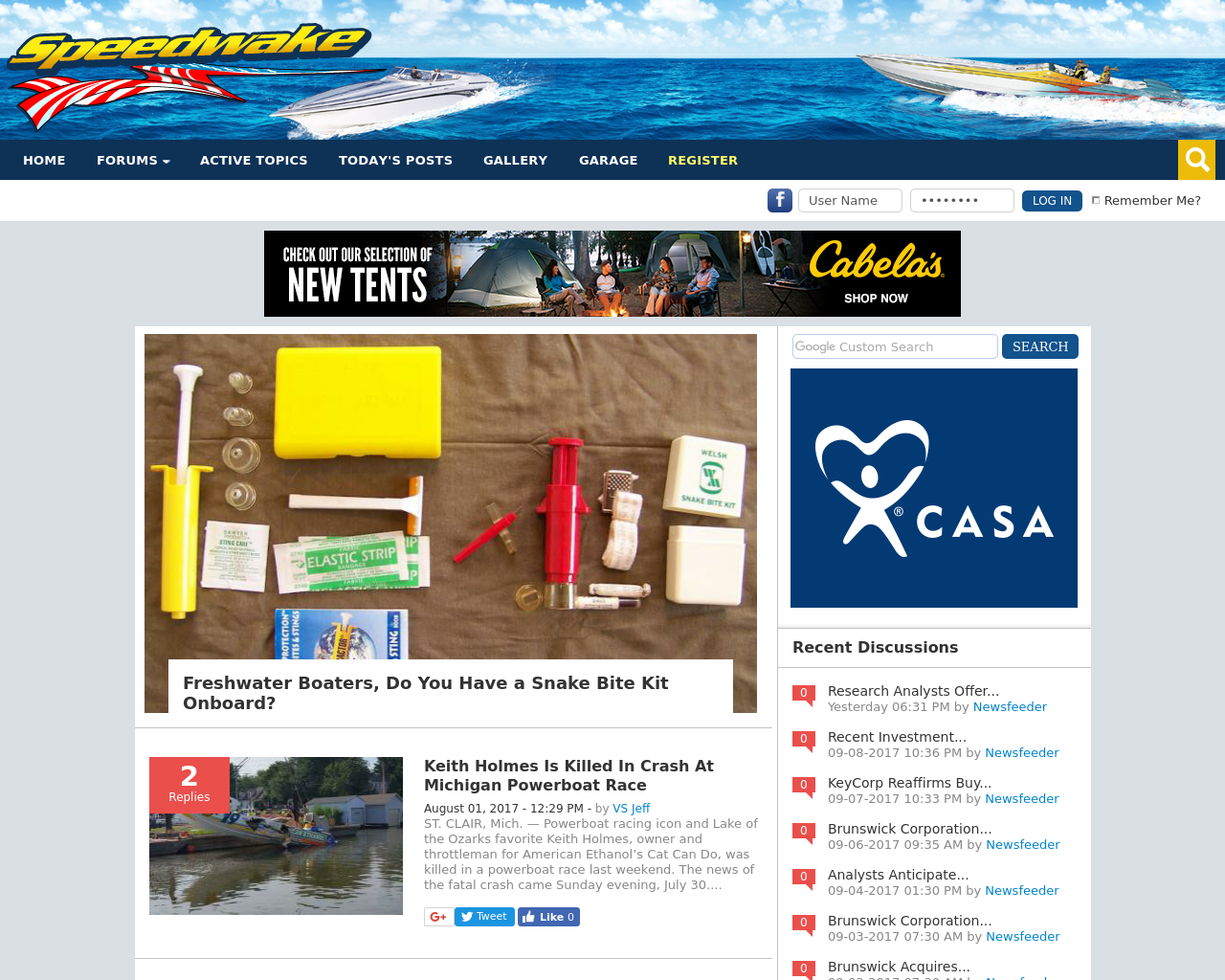 Speedwake-Advertising-Reviews-Pricing