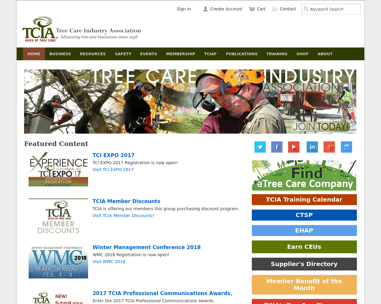 Tree-Care-Industry-Association-Advertising-Reviews-Pricing