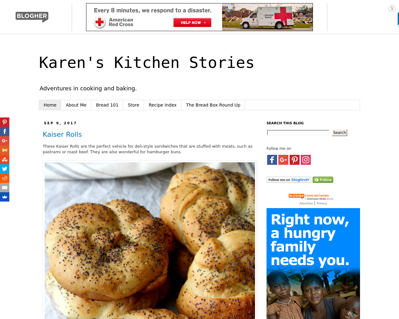 Karen's-Kitchen-Stories-Advertising-Reviews-Pricing
