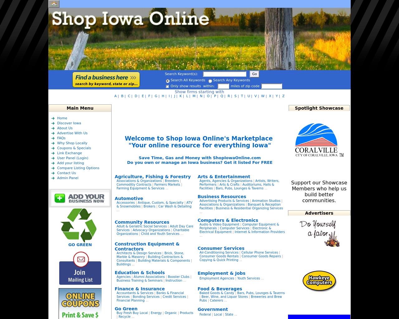 Shop-Iowa-Advertising-Reviews-Pricing