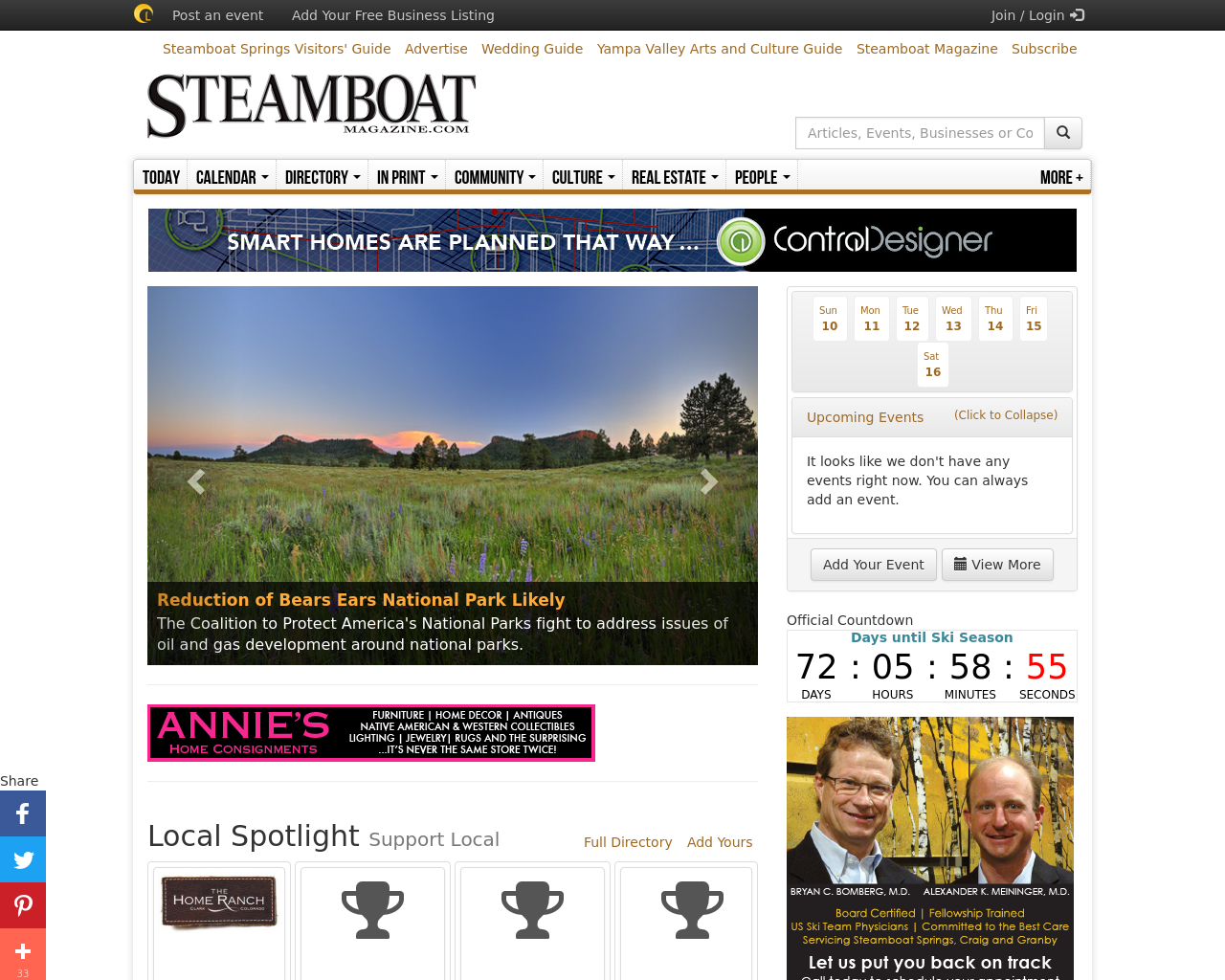 Steamboat-Magazine-Advertising-Reviews-Pricing