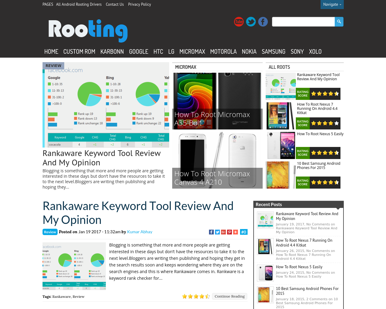 Rooting-Advertising-Reviews-Pricing
