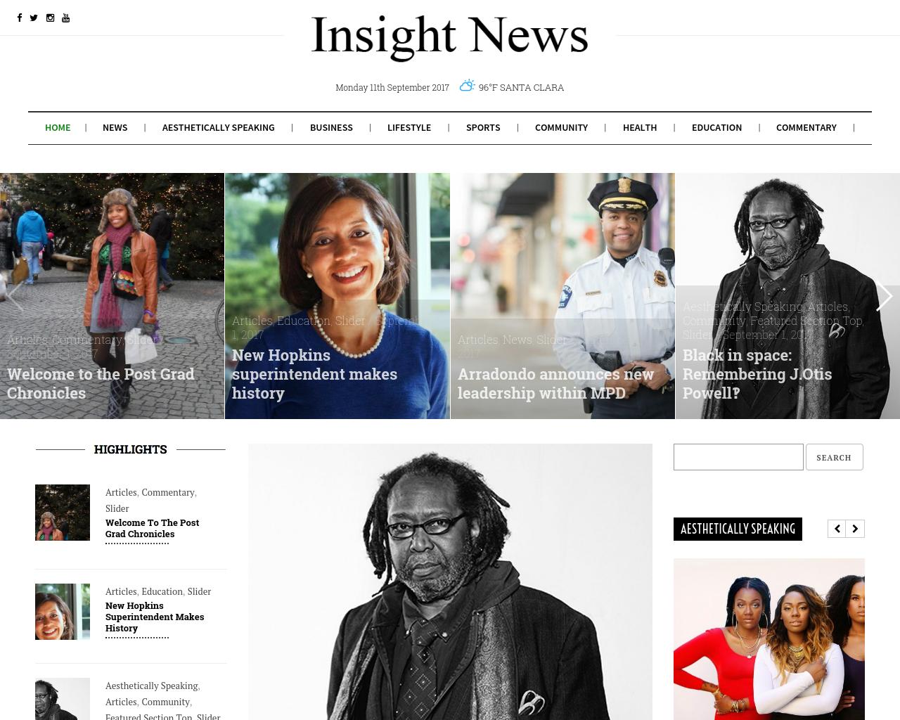 InsightNews-Advertising-Reviews-Pricing
