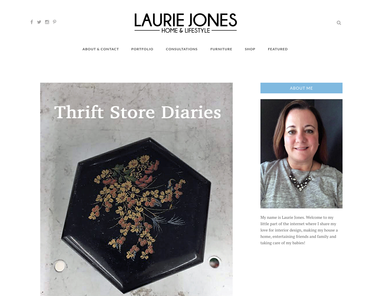Laurie-Jones-Home-Advertising-Reviews-Pricing