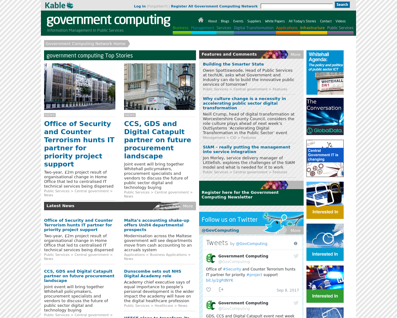 Government-Computing-Advertising-Reviews-Pricing
