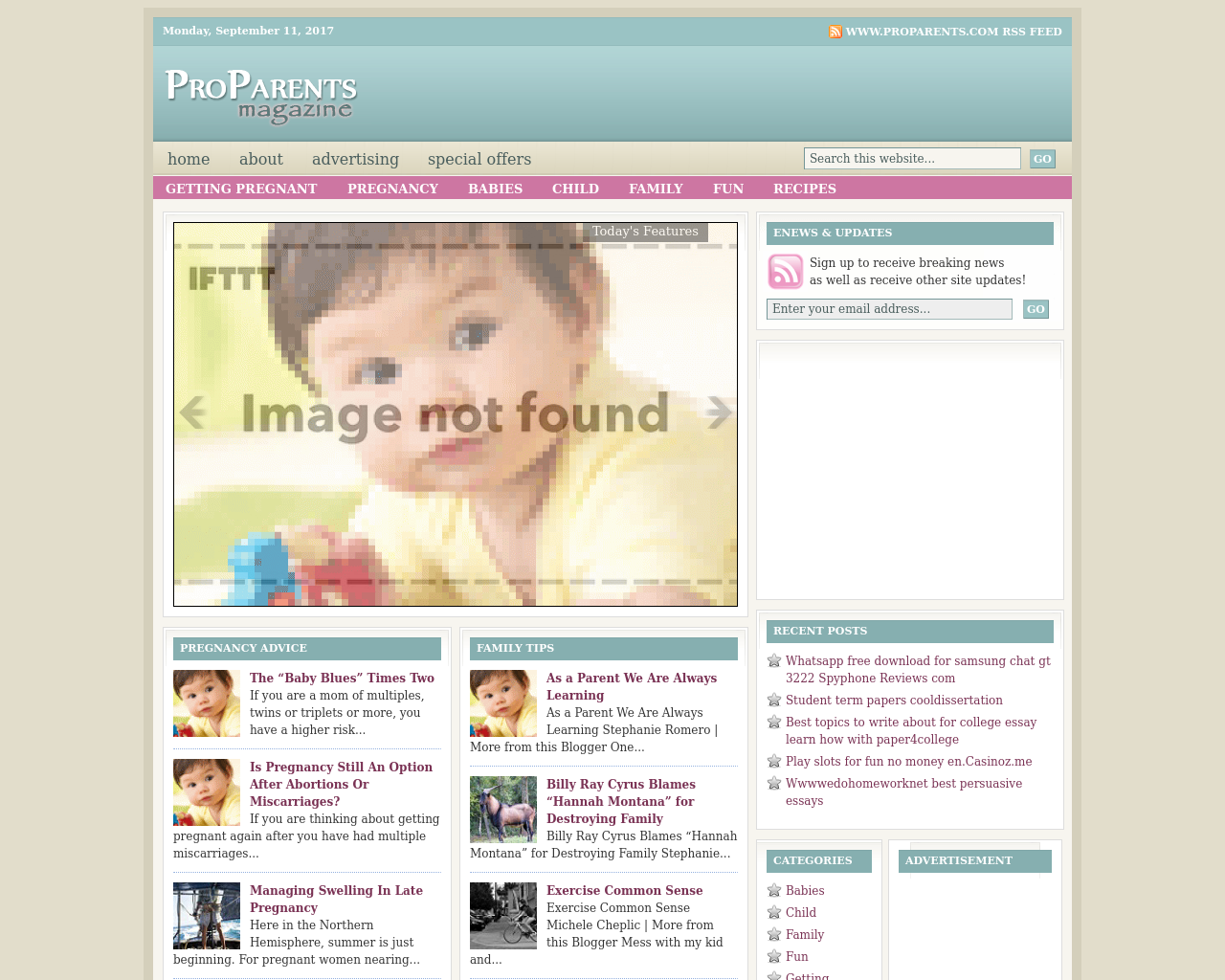 Proparents-Advertising-Reviews-Pricing