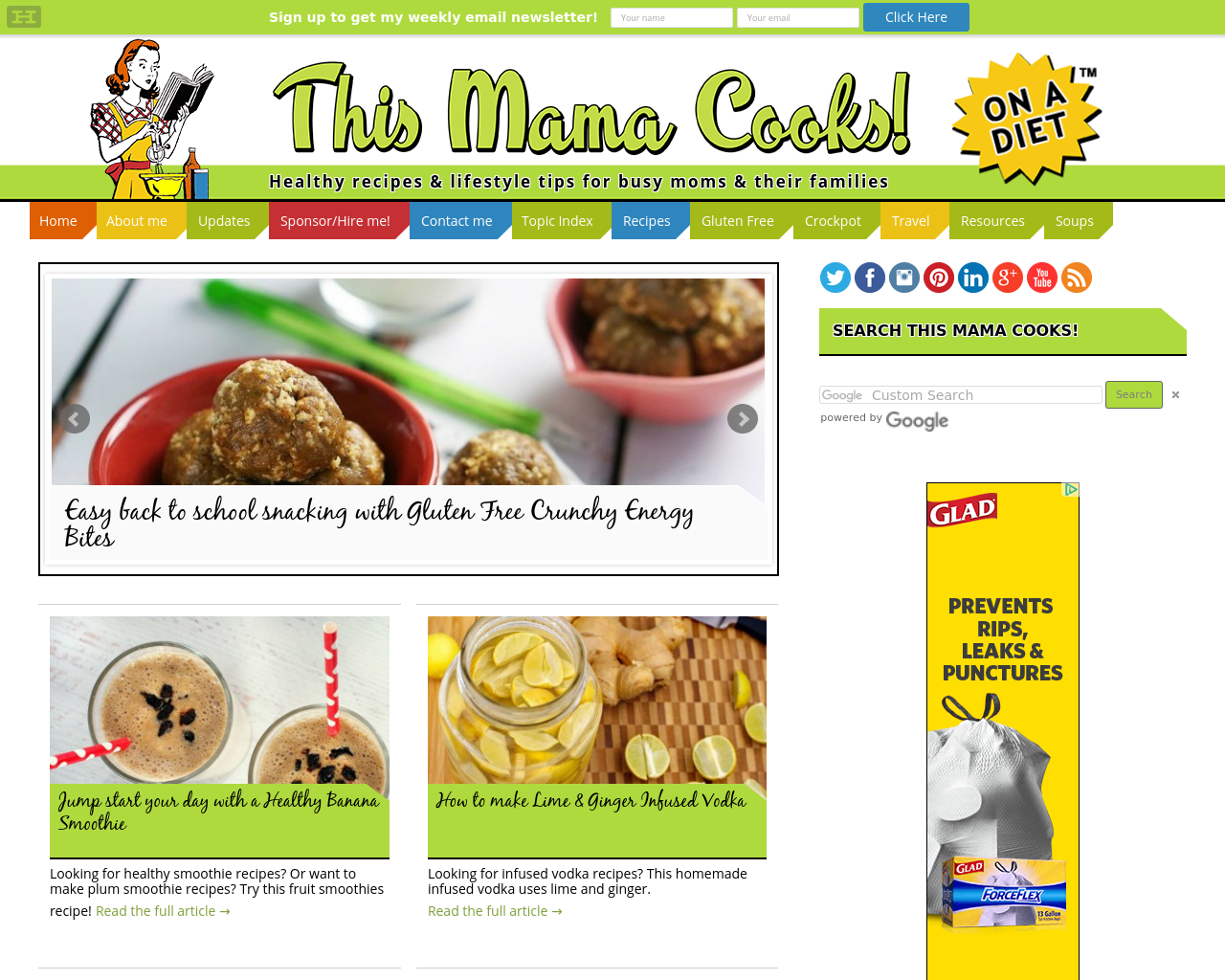 This-Mama-Cooks-Advertising-Reviews-Pricing