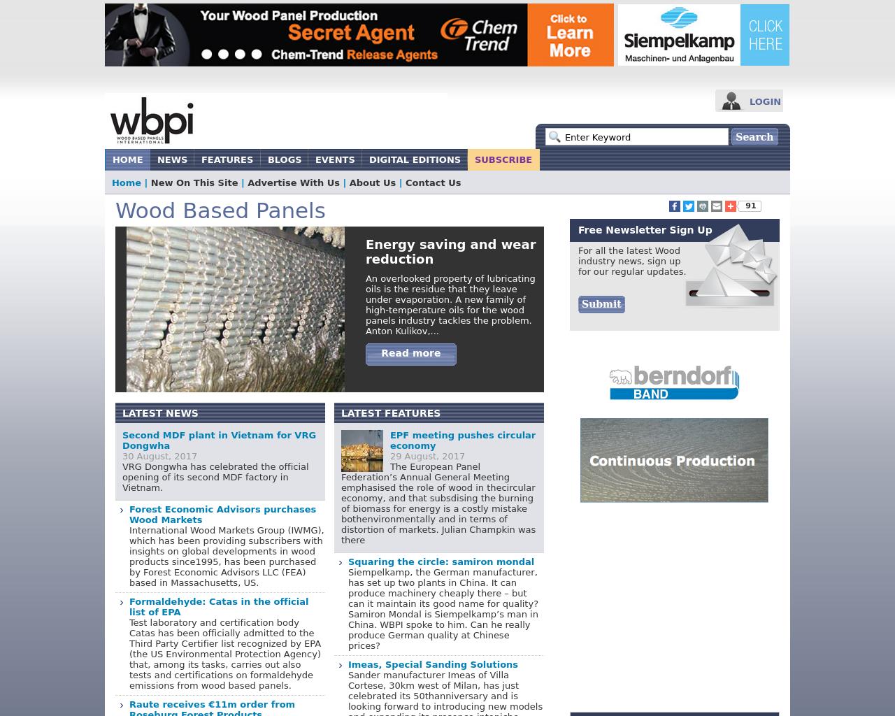 World-Market-Intelligence-Ltd-Advertising-Reviews-Pricing