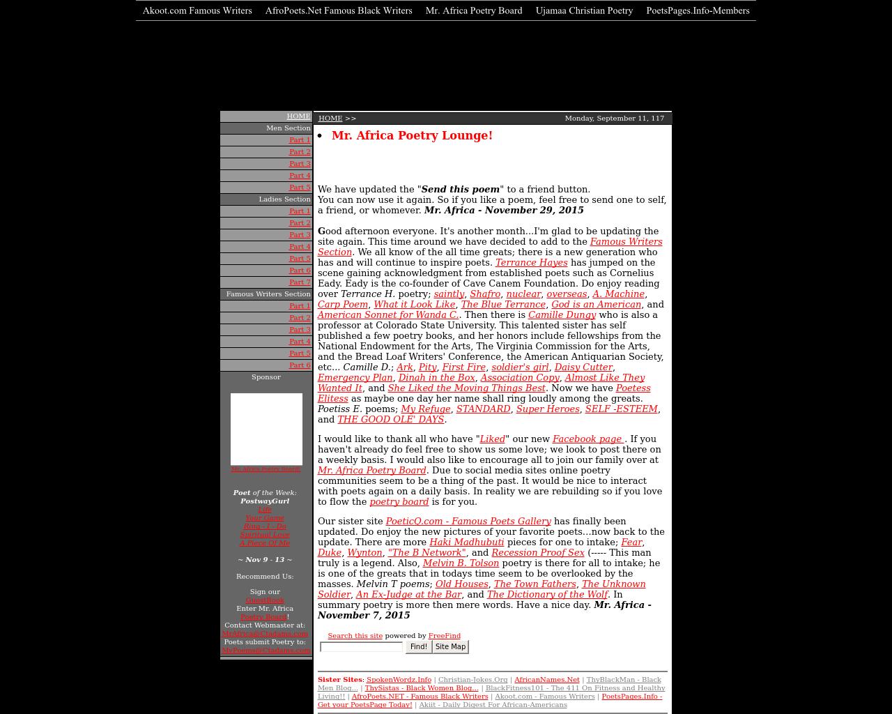 CT-Adams-Advertising-Reviews-Pricing