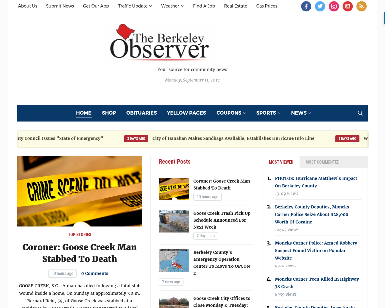 The-Berkeley-Observer-Advertising-Reviews-Pricing