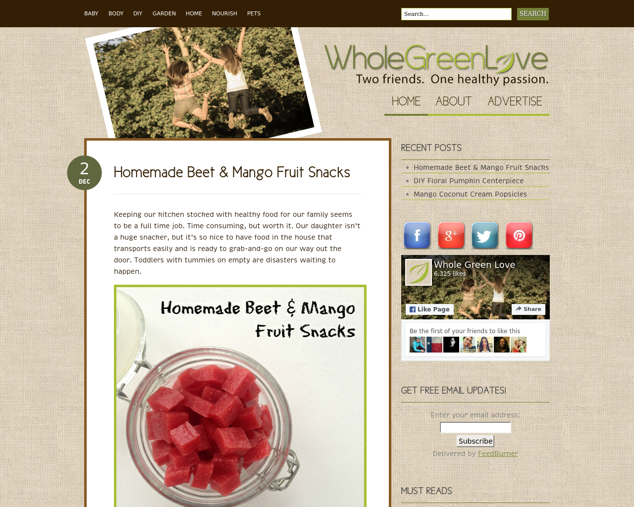 Whole-Green-Love-Advertising-Reviews-Pricing