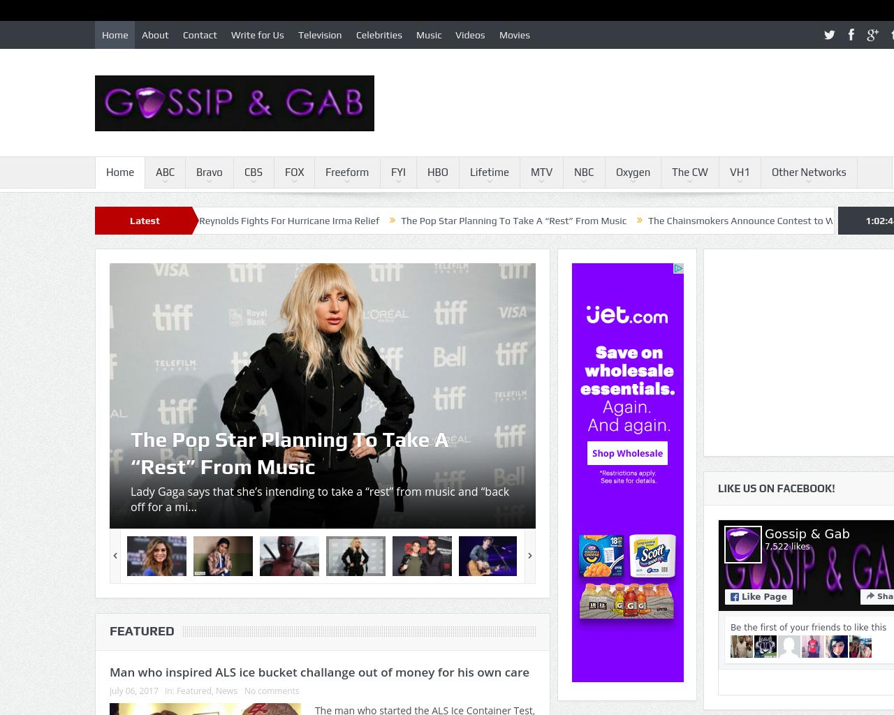 Gossip-&-Gab-Advertising-Reviews-Pricing