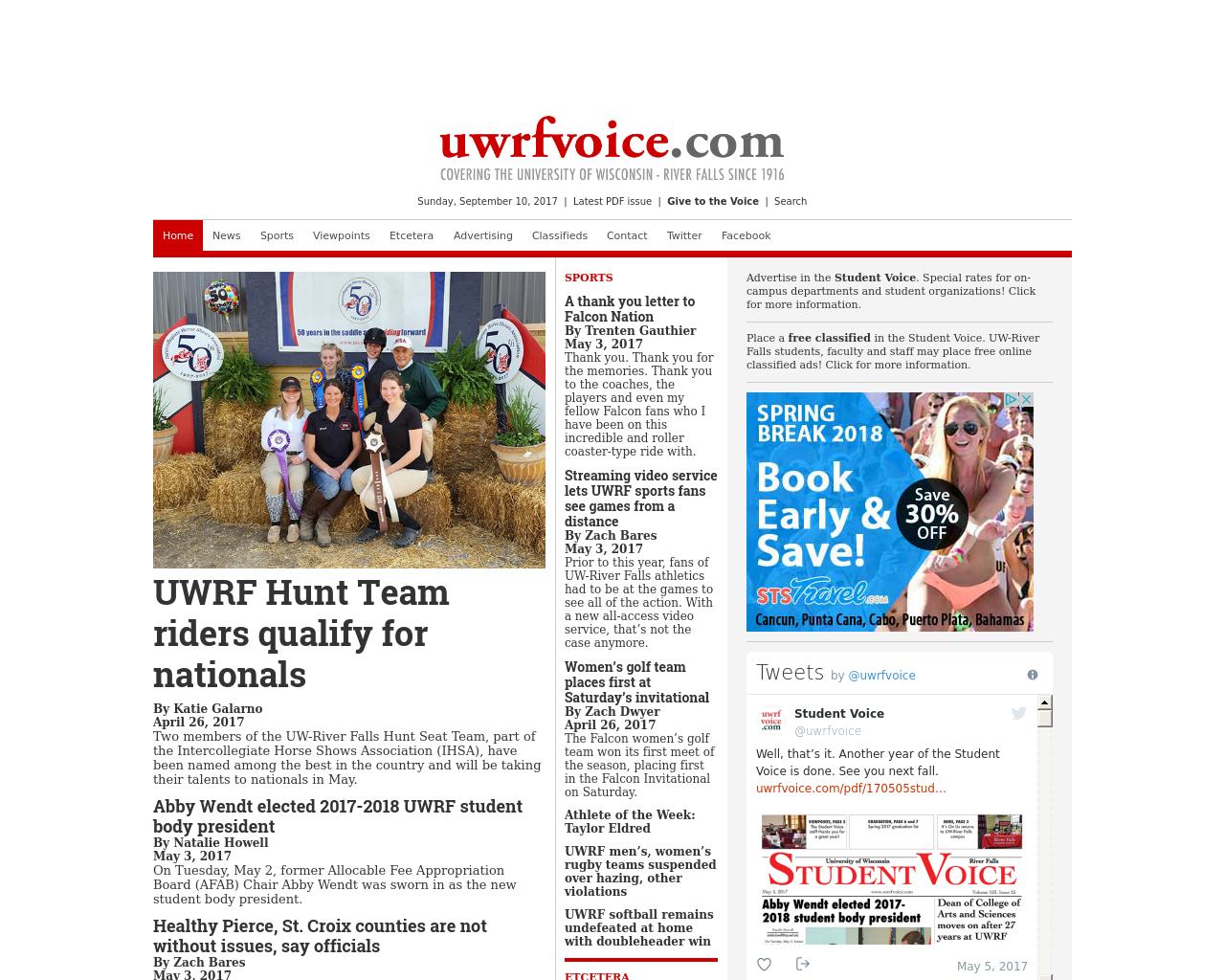 Uwrfvoice.com-Advertising-Reviews-Pricing