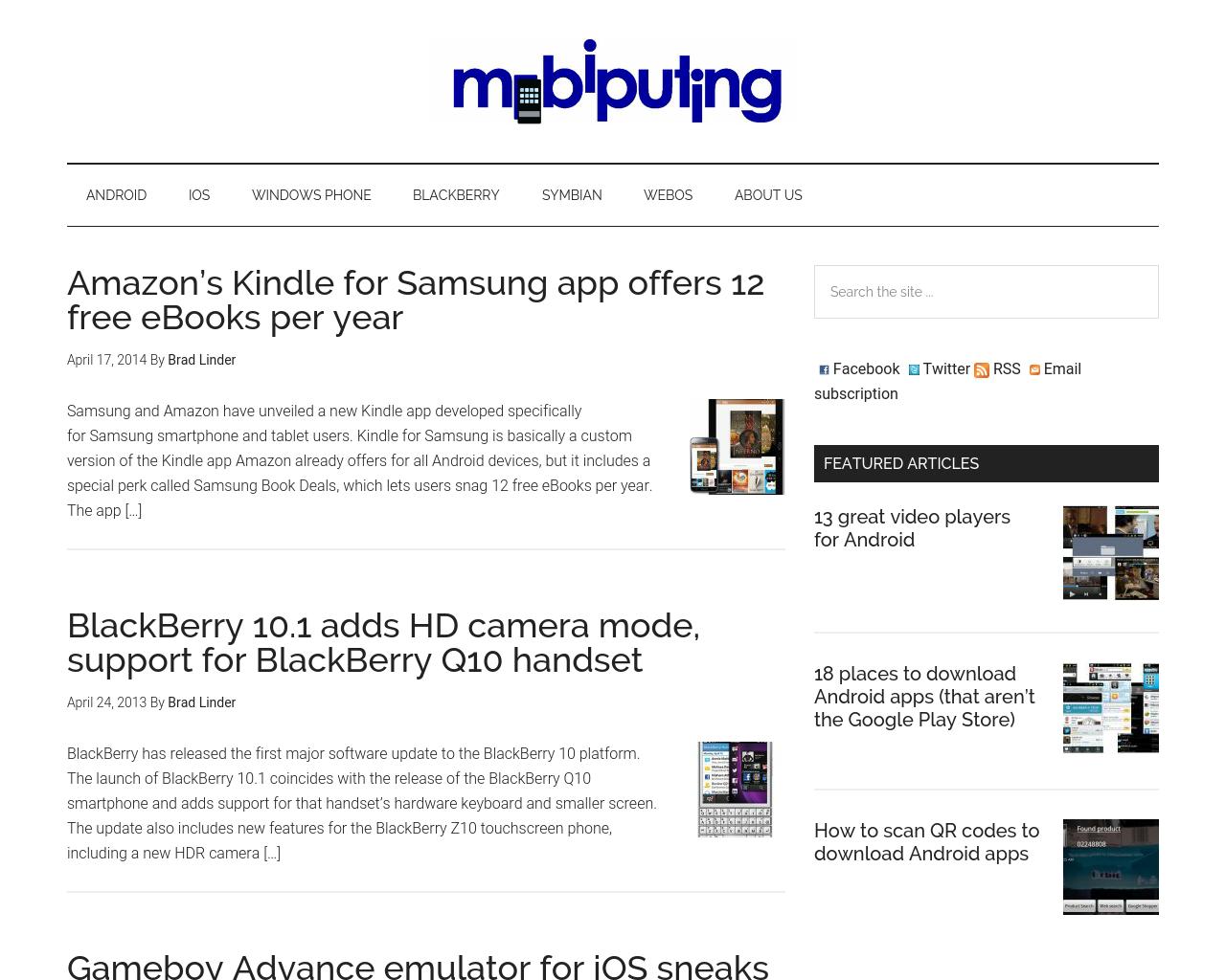 mobiputing-Advertising-Reviews-Pricing
