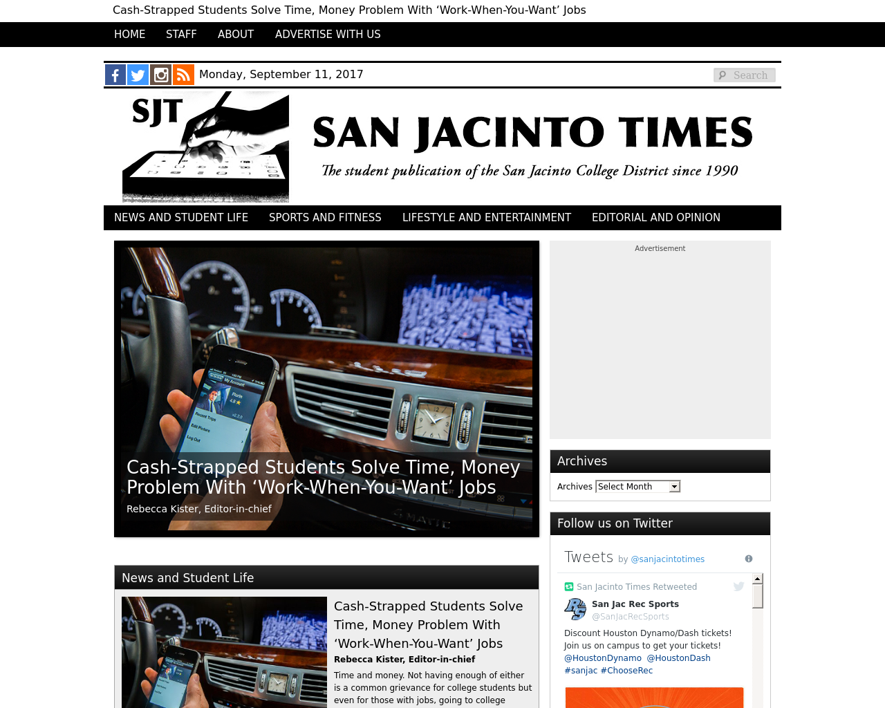 San-Jacinto-Times-Advertising-Reviews-Pricing
