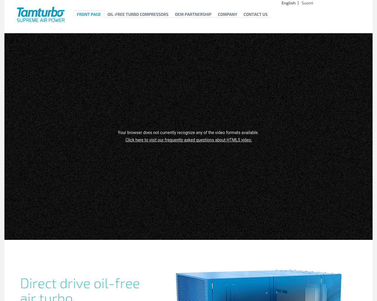Tamturbo-(Auto-News-And-Gallery)-Advertising-Reviews-Pricing