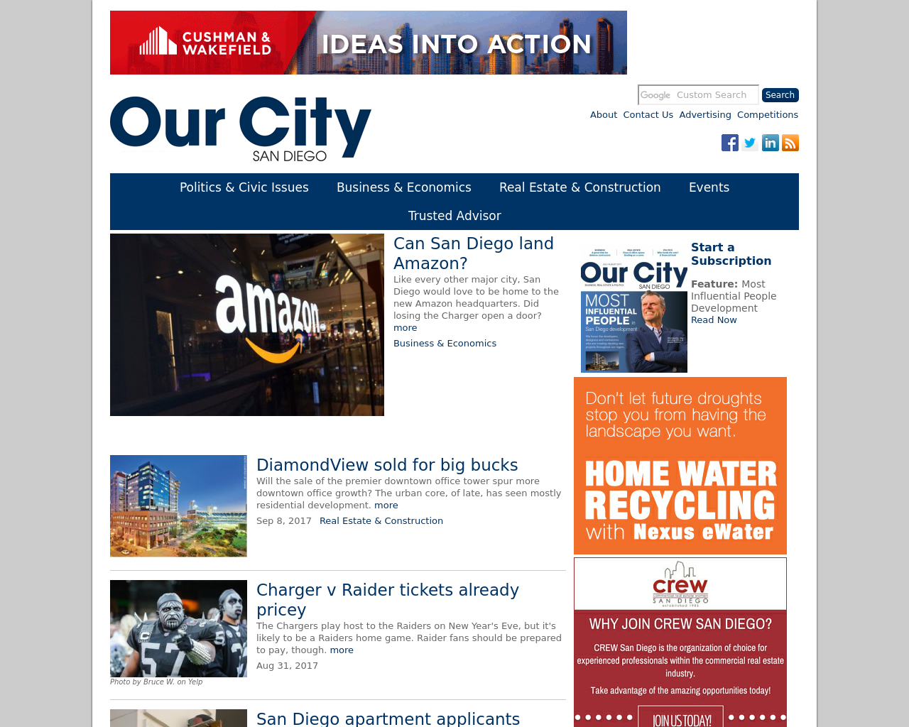 Our-City-San-Diego-Advertising-Reviews-Pricing