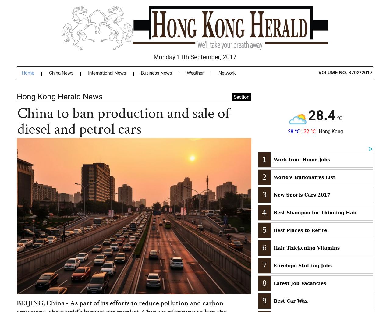 Hong-Kong-Herald-Advertising-Reviews-Pricing