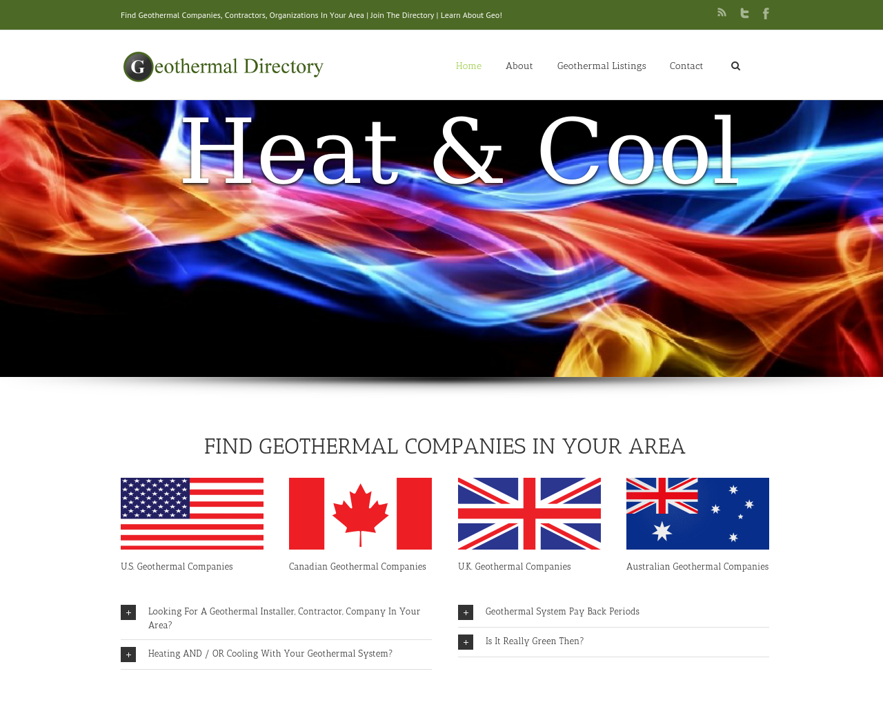 Geothermal-Directory-Advertising-Reviews-Pricing