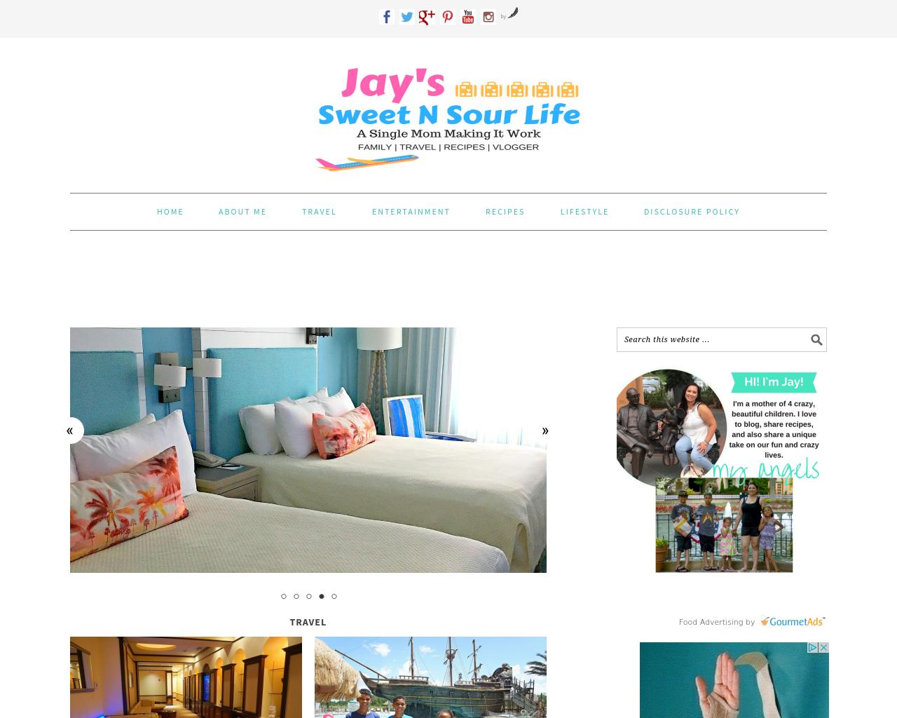 Sweet-N-Sour-Deals-Advertising-Reviews-Pricing
