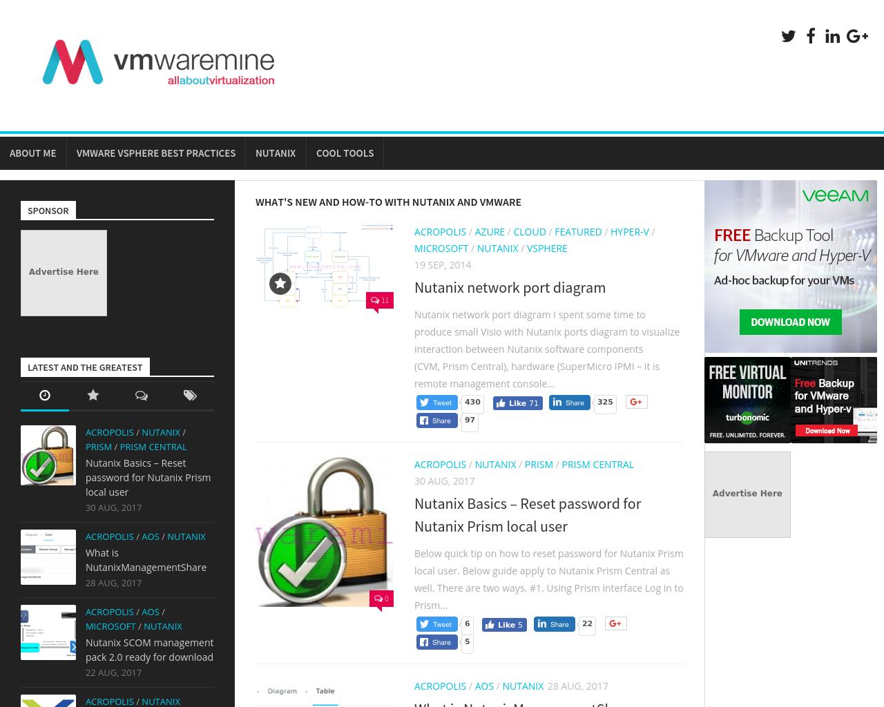 Vmwaremine-Advertising-Reviews-Pricing