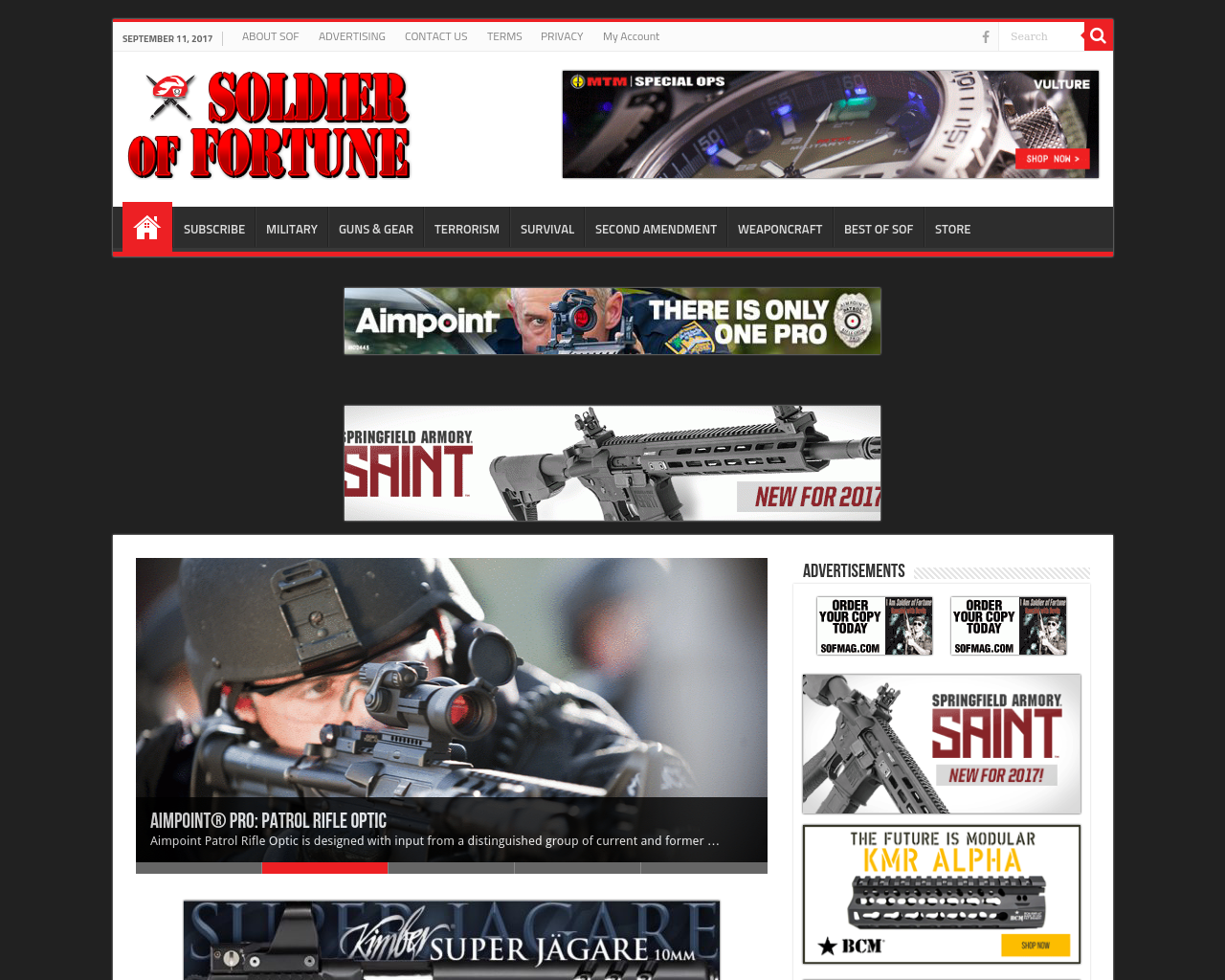 Soldier-Of-Fortune-Magazine-Advertising-Reviews-Pricing
