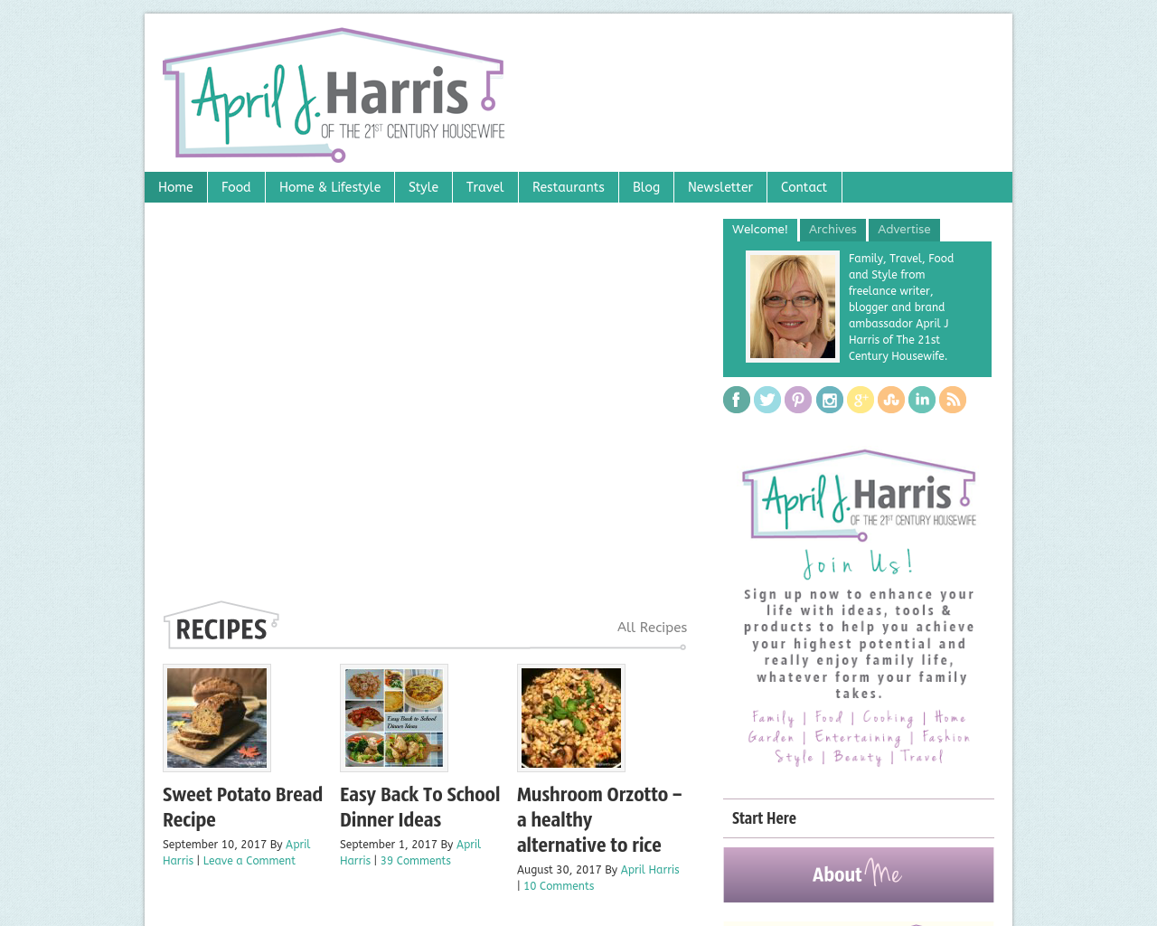 April-J-Harris-Advertising-Reviews-Pricing