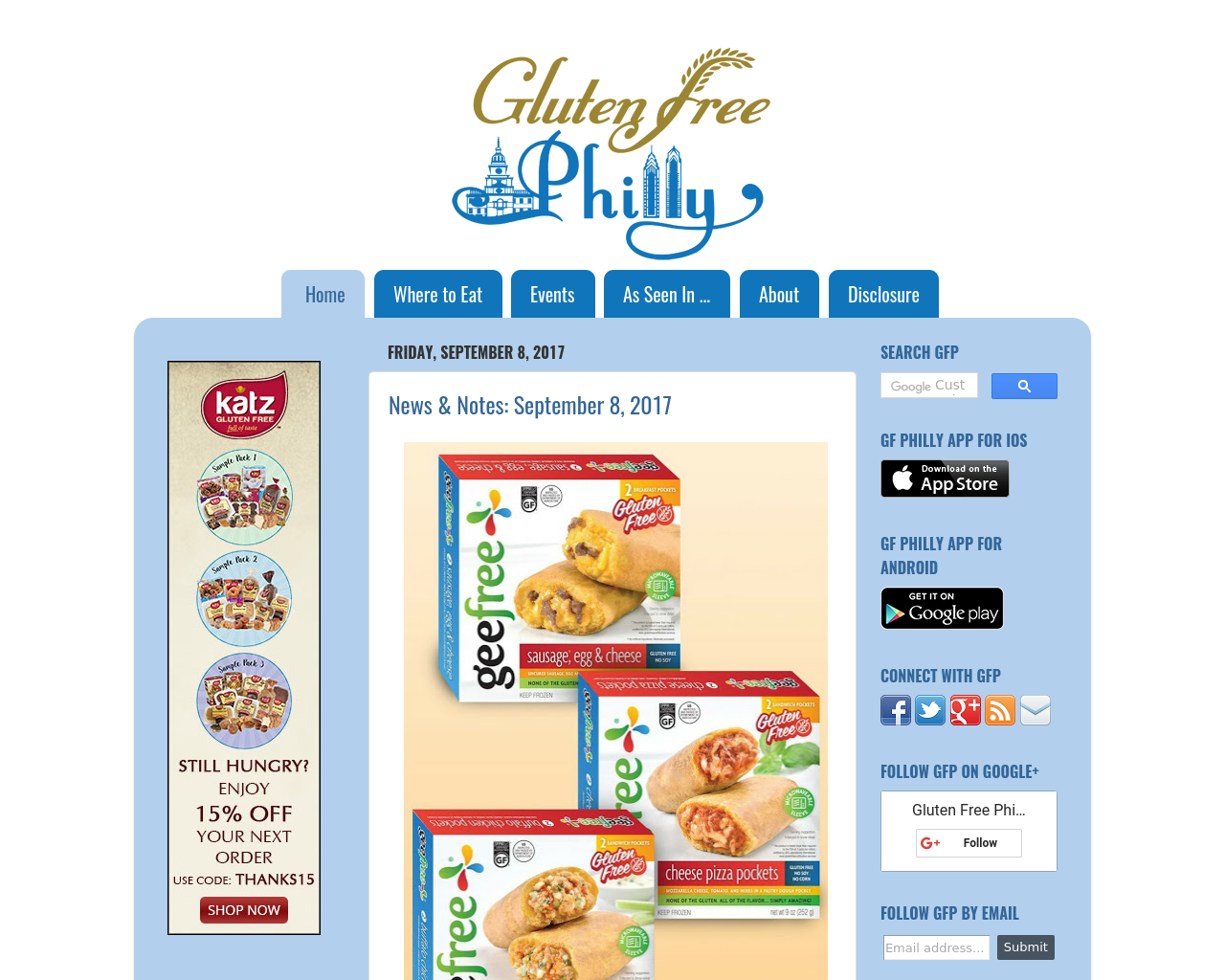 Gluten-Free-Philly-Advertising-Reviews-Pricing