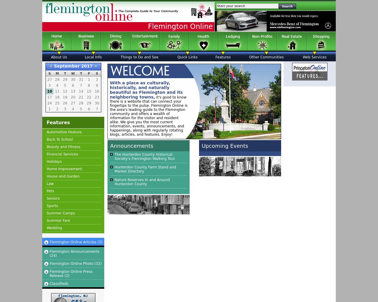 Flemington-Online-Advertising-Reviews-Pricing