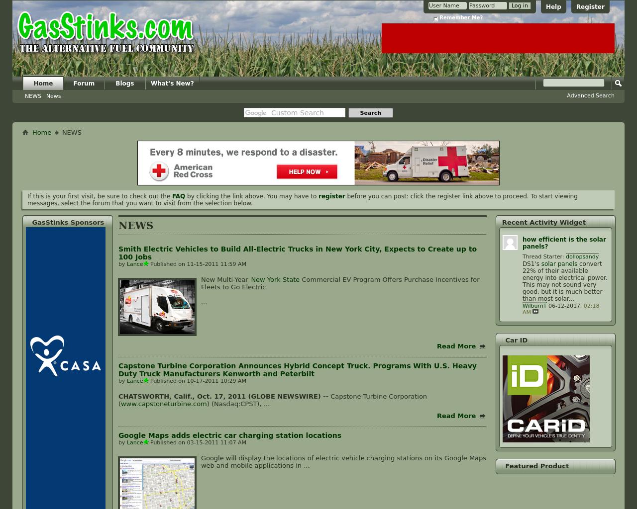 Gas-Stinks!-Advertising-Reviews-Pricing