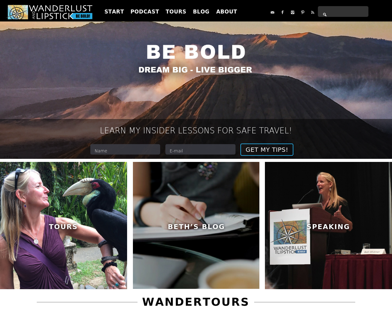 Wanderlust-And-Lipstick-Advertising-Reviews-Pricing