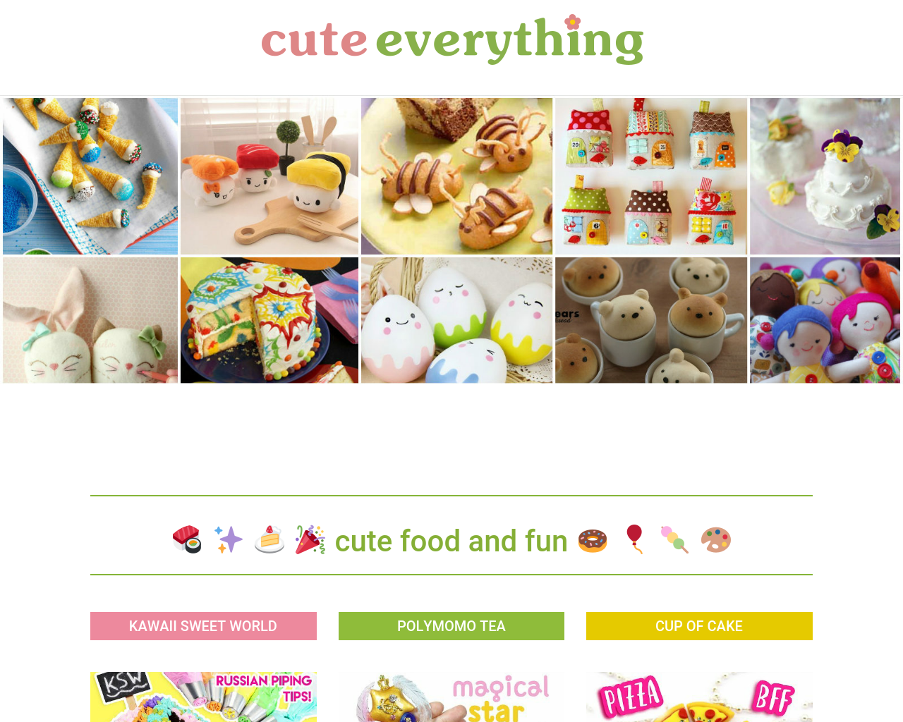 cute-everything-Advertising-Reviews-Pricing