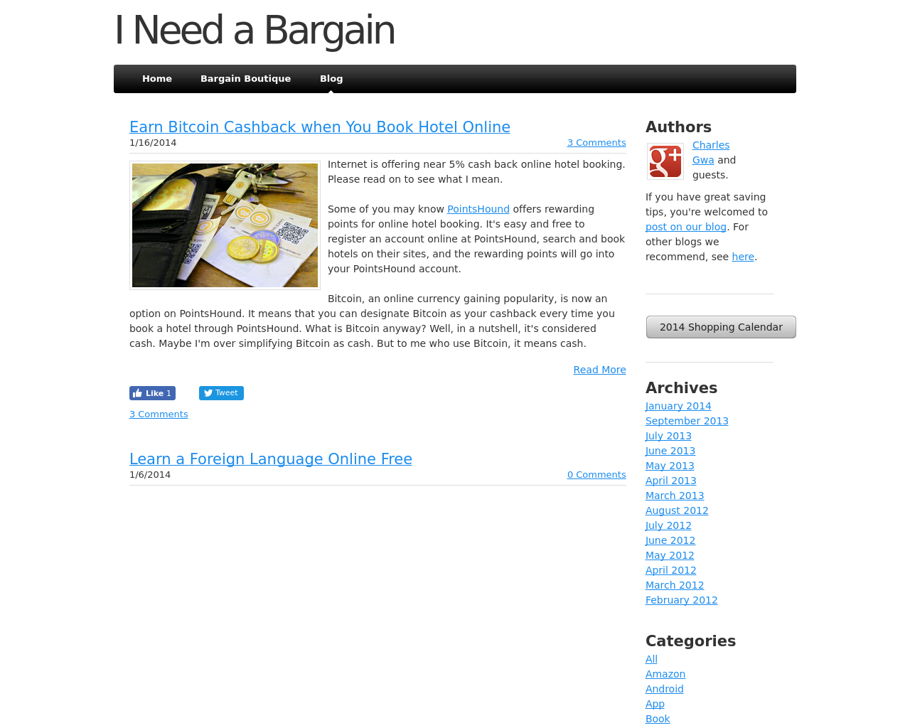 I-Need-A-Bargain-Advertising-Reviews-Pricing