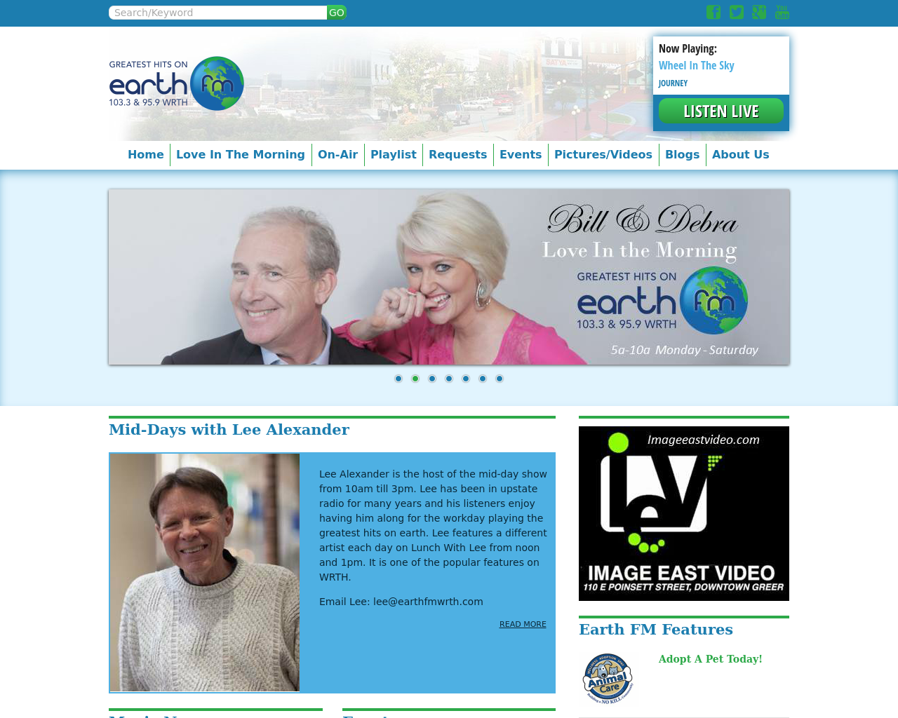 Earth-FM-WRTH-Advertising-Reviews-Pricing