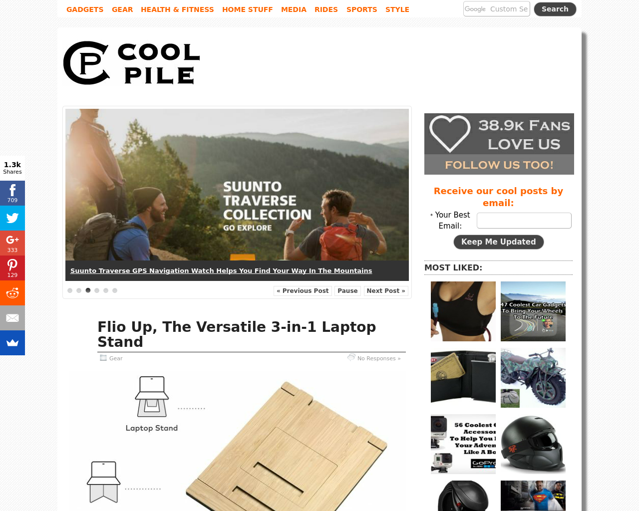 Cool-Pile-Advertising-Reviews-Pricing
