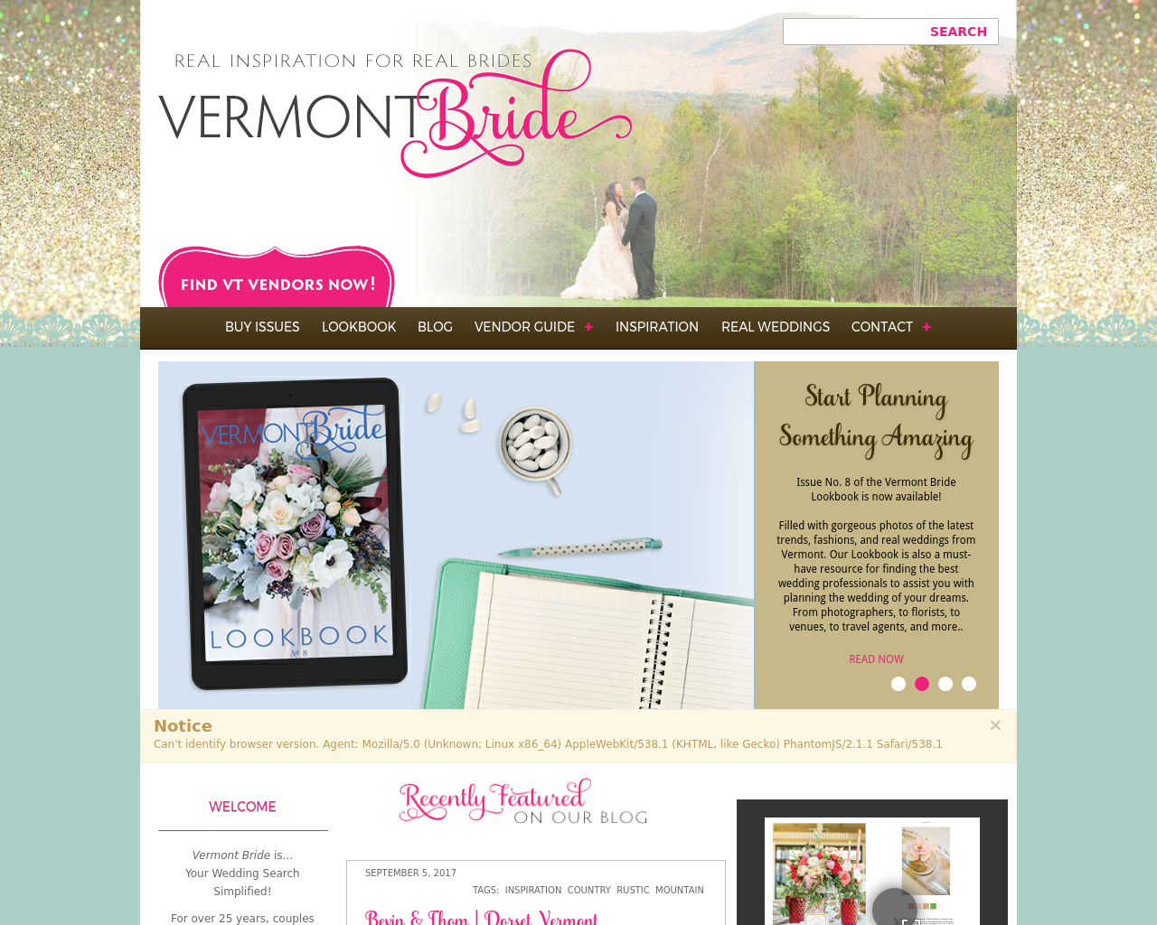 Vermont-Bride-Magazine-Advertising-Reviews-Pricing