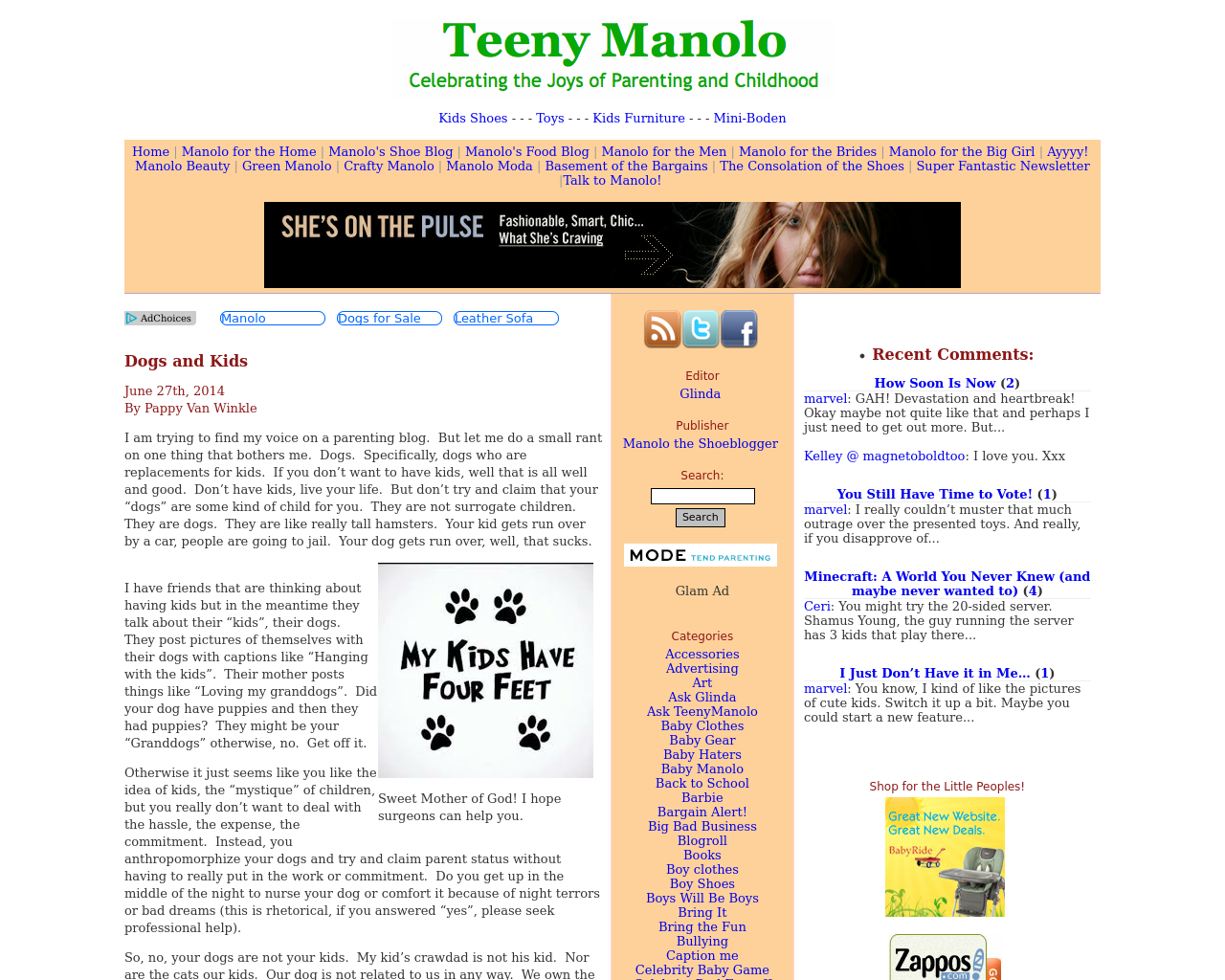 Teeny-Manolo-Advertising-Reviews-Pricing