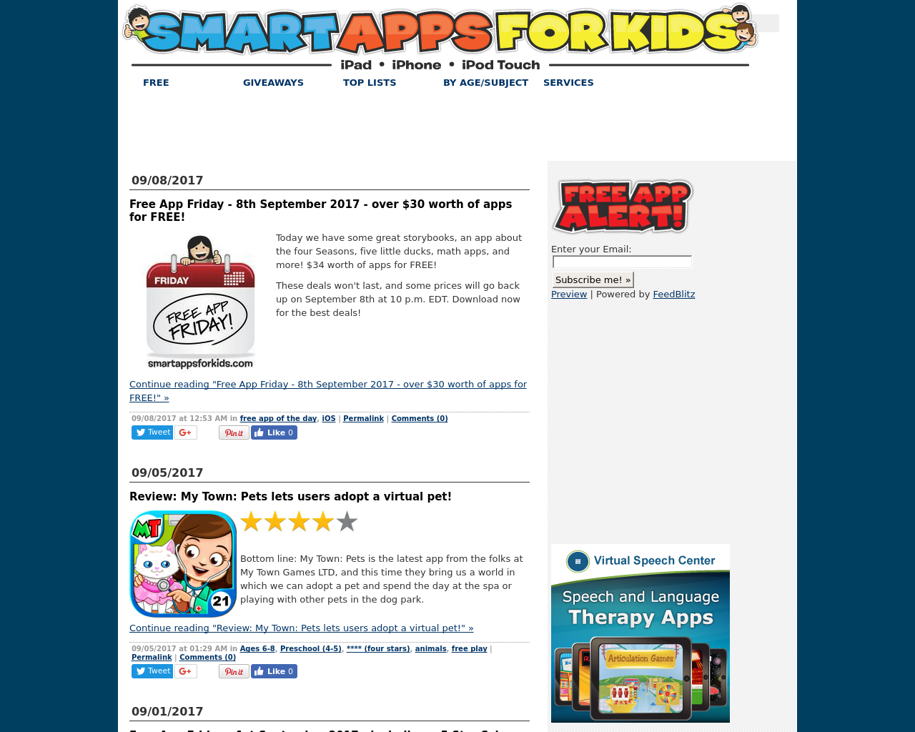 Smart-Apps-For-Kids-Advertising-Reviews-Pricing