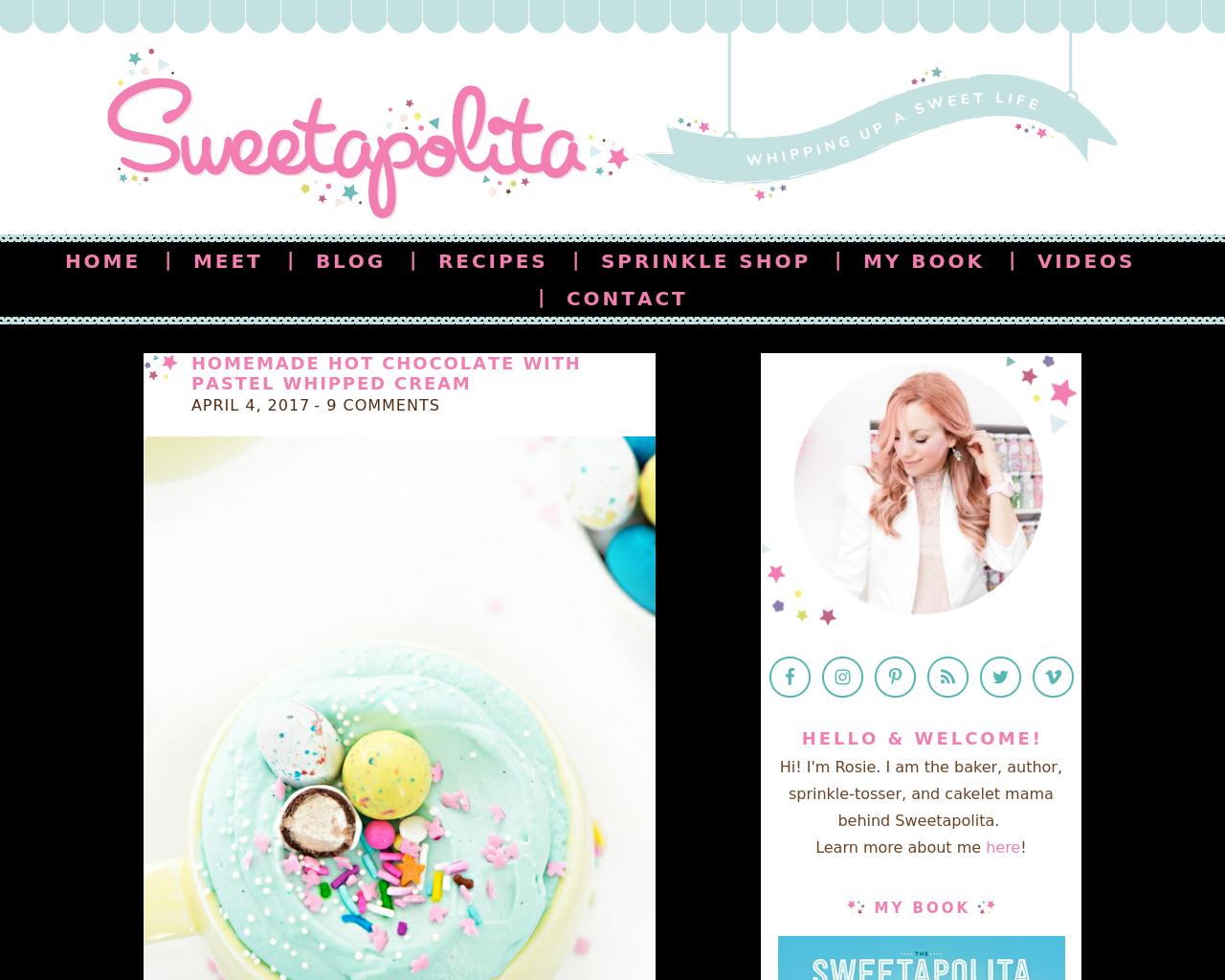 Sweetapolita-Advertising-Reviews-Pricing
