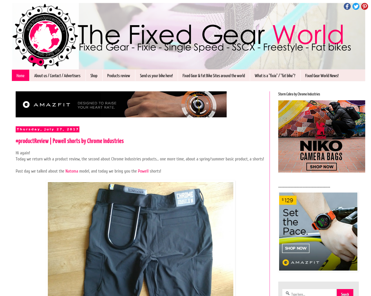 The-Fixed-Gear-World-Advertising-Reviews-Pricing